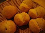 ホシノきなこパン.JPG