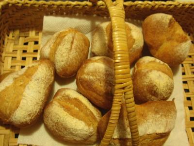 自家製天然酵母パン1.jpg