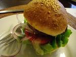 豆乳パンバーガー.JPG