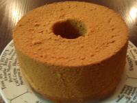 200907birthday cake.jpg
